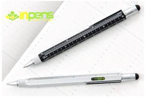 Инженерские ручки Tool Touch