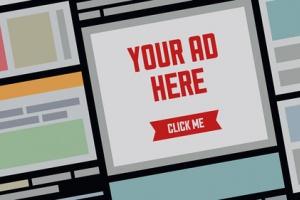 67 % пользователей в США не готовы платить за отсутствие мобильной рекламы