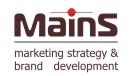 30 июля - мастер-класс от компании Mains «Тренды десятилетия. Карта будущего» в Красноярске