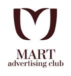 MART, Рекламное агентство