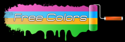 Free Colors, Рекламное агентство