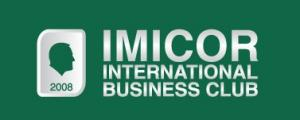 Имикор, Международный Деловой Клуб