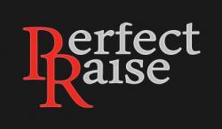 Perfect Raise - Бюро стратегических коммуникаций