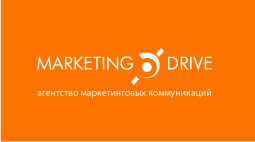 Marketing Drive Тула