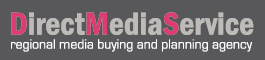 Direct Media Service
