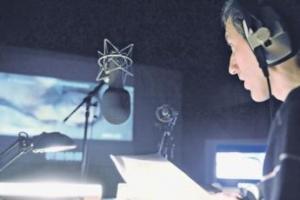 Радиостанция RU.FM на грани закрытия