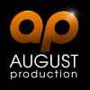 August Production