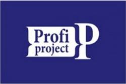 Профи проект, ООО