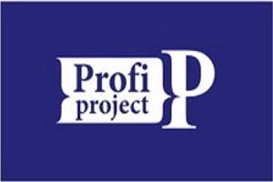 Организация и проведение маркетинговых исследований, разработка бизнес-планов