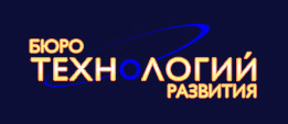 Бюро Технологий Развития, Event-агентство