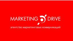 Marketing Drive Краснодар