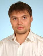 Толмачёв Илья Владимирович
