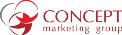 CONCEPT marketing group