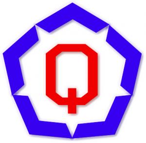 Quality Trade, Маркетинговое агентство