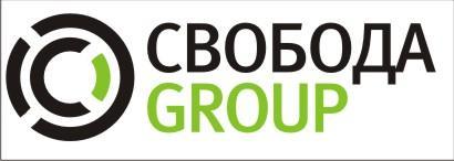 Свобода Group, Коммуникационное агентство
