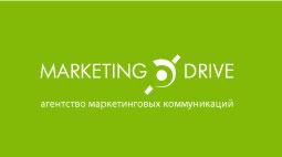 Marketing Drive Брянск