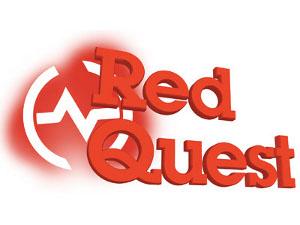 Red Quest набирает силу