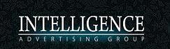 Intelligence, Полносервисное коммуникационное агентство