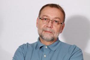 Генеральным продюсером Радио Спорт назначен Игорь Зимаков