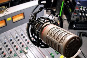 ТОП 100 Радиостанций  radiomaniyaru