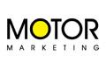 MOTOR marketing, Рекламное  BTL агентство