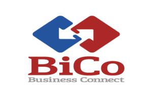 Компания «Бико» запустила инновационную для тендерной сферы технологию «Аналитика»