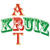 Art-Kruiz, Рекламное агентство