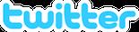 «Бисмарк»  запустил свой проект на сервисе микроблогов Twitter.com