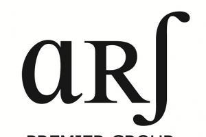 """Production House """"ARS Premier Group"""" предлагает комплексные услуги по производству аудиовизуального контента"""