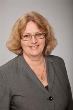 Ирина Большедворская: Тренды развития PR-рынка в России 2013