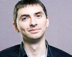 Онищенко Алексей
