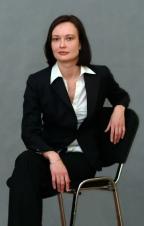 Авдеенко Оксана