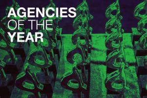 SPN Communications вошел в шорт-лист лучших мировых агентств года по версии The Holmes Report