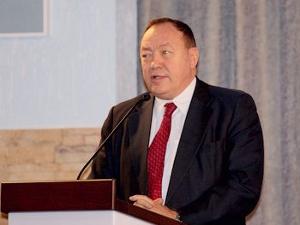 «Торговлю прессой в Москве - в руки профессионалов!»