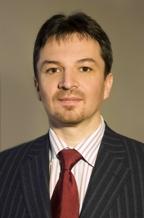 Туманов Олег