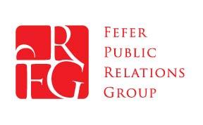 ПР группа Фефер, PR-агентство