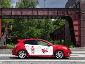 Реклама на автомобилях — новое предложение от компании «Автореклама»