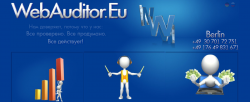 WebAuditor.eu