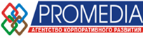 ProMediaGroup