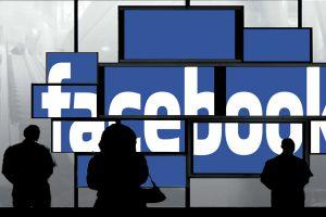 Facebook остался наиболее упоминаемой в СМИ соцсетью