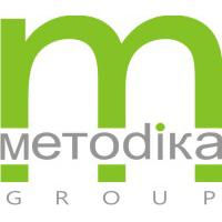 Методика, Рекламно-консалтинговое агентство