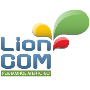 ЛеонКОМ Украина, ПКФ