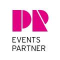 PR Partner, Агентство Маркетинговых Коммуникаций