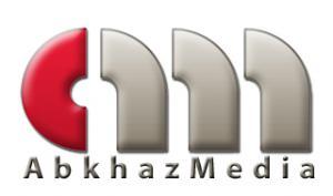 АбхазМедиа снабдит каждого путешественника Абхазии бесплатной картой