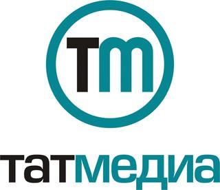 Татмедиа