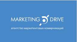 Marketing Drive Ярославль