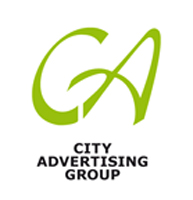 City Advertising Group