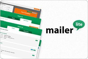 Email маркетинг по невиданным ценам: $57/мес за 50 тысяч подписчиков и неограниченное количество писем