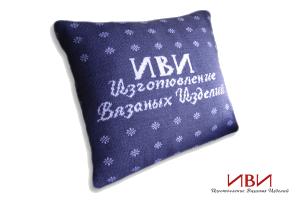 украина в векторе