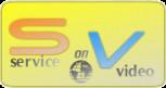 Сервис на Видео, ООО